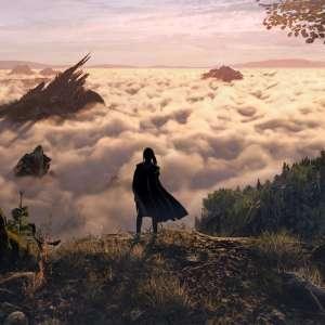 Sony dévoile de nouvelles dates de sortie pour plusieurs jeux PS5 au CES 2021