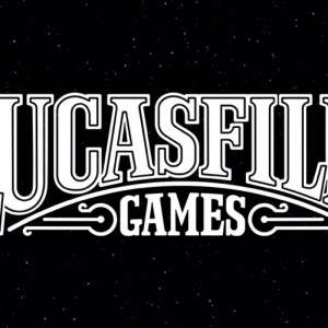 Disney ressort le label Lucasfilm Games pour les jeux Star Wars