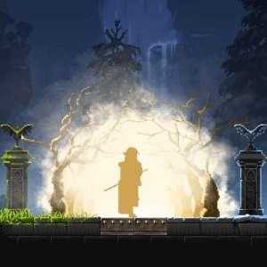 L'accès anticipé de Record of Lodoss War : Deedlit in Wonder Labyrinth se poursuit