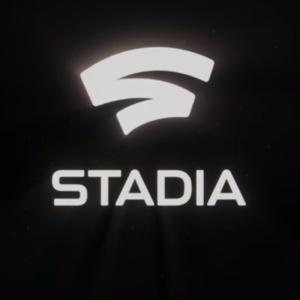 Google Stadia et GeForce Now seront intégrés nativement dans les téléviseurs LG