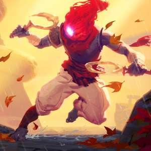 Dead Cells : le DLC Fatal Falls sera disponible le 26 janvier