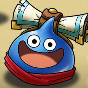 Square Enix assouplit ses règles de diffusion concernant Dragon Quest