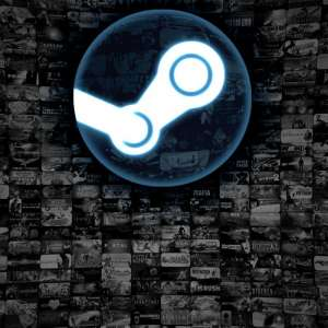 En 2020, Steam comptait plus de 62 millions de joueurs actifs par jour