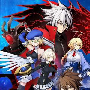 BlazBlue Alternative Dark War sortira bientôt au Japon sur iOS et Android