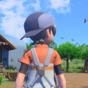 New Pokémon Snap sera disponible le 30 avril sur Switch