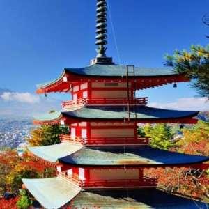 Charts Japon : la Switch et ses jeux n'ont pas la gueule de bois