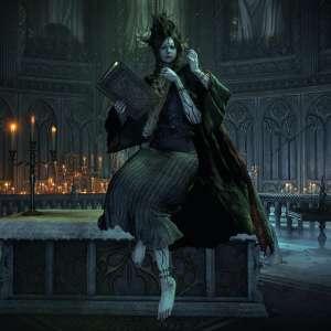 En 2020, Demon's Souls et Final Fantasy VII Remake ont brillé sur le PlayStation Store japonais