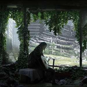 L'un des deux directeurs artistiques de The Last of Us Part II rejoint Insomniac Games