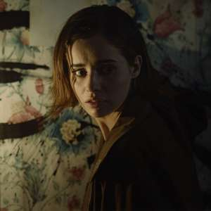 Le thriller interactif Erica est disponible sur iOS