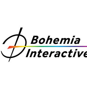 Bohemia Interactive a vendu 5,7 millions de jeux et DLC en 2020