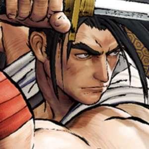Samurai Shodown se précise sur Xbox Series X en 120  fps