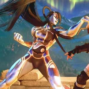 Face à l'épidémie de Covid, Capcom annule sa Capcom Cup