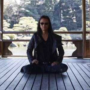Tomonobu Itagaki revient dans le développement et