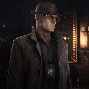 Hitman 3 : IO Interactive confirme que les joueurs PC ne seront pas lésés