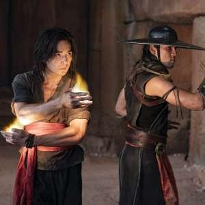 Mortal Kombat : le nouveau film laisse apparaître ses premières images