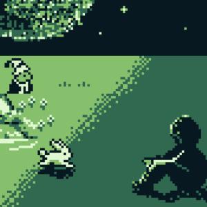 The Shapeshifter devrait sortir en avril prochain sur... Game Boy