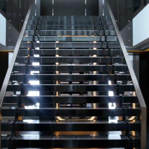 Project Mara : le jeu d'horreur de Ninja Theory prend place dans un appartement photoréaliste