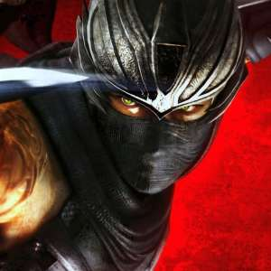 Pas de Nioh 3 en vue, mais il y a de l'espoir pour Ninja Gaiden