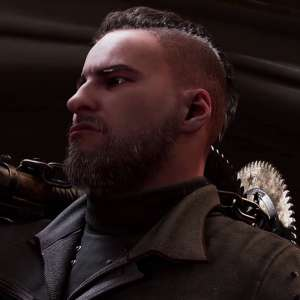 Atomic Heart : le FPS russe montre du gameplay avec ray tracing