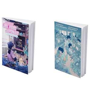 Third Éditions publie