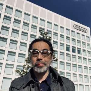 Après 32 ans chez Nintendo, Takaya Imamura (F-Zero, Star Fox, Zelda) tire sa révérence