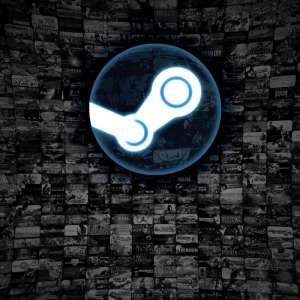 Steam : la Commission européenne inflige des amendes à Valve et cinq éditeurs pour blocage géographique