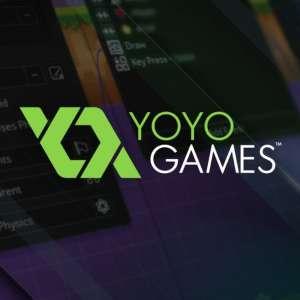 Le navigateur Opera s'offre le moteur GameMaker Studio et lance Opera Gaming