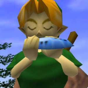 Zelda Ocarina of Time : une vieille cartouche de démo révèle des secrets de développement du jeu