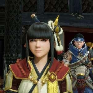 Capcom revoit ses objectifs à la hausse pour l'année fiscale
