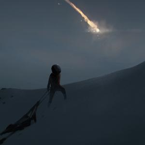 Après LIMBO et INSIDE, Playdead se dirige vers le monde ouvert et la science-fiction