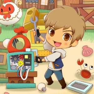Story of Seasons : Pioneers of Olive Town annonce son pass d'extensions