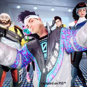 Destruction AllStars présente ses vedettes avant sa sortie sur PlayStation Plus