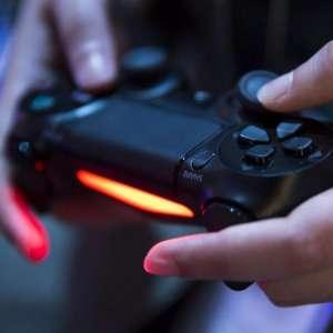 La PS4 approche des 6 millions de consoles vendues en France