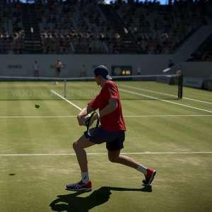 Nacon annonce l'acquisition de Big Ant Studios (Tennis World Tour 2)