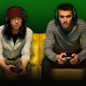 Microsoft annonce une augmentation des prix du Xbox Live Gold
