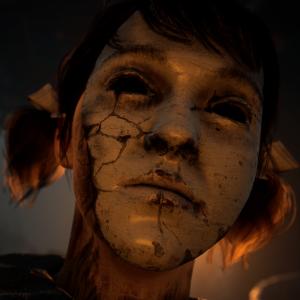 The Medium : la Bloober Team revient sur une série d'anecdotes autour du jeu en vidéo