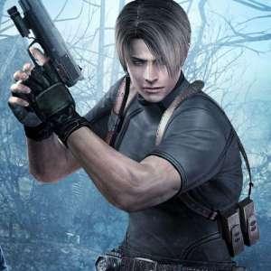 Le remake de Resident Evil 4 change de mains et de direction
