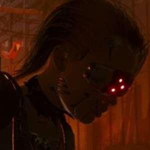 Le patch 1.1 de Cyberpunk 2077 est disponible sur consoles et PC