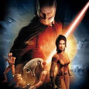 La rumeur autour d'un nouveau Star Wars KOTOR s'accentue
