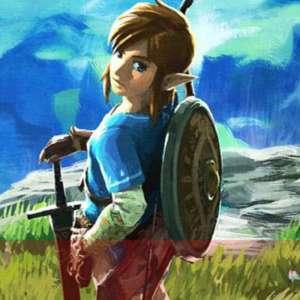 Le jeu de la génération - Jeu de la génération Jour 1 : Zelda, Uncharted 4 et Inside pour ce premier tour