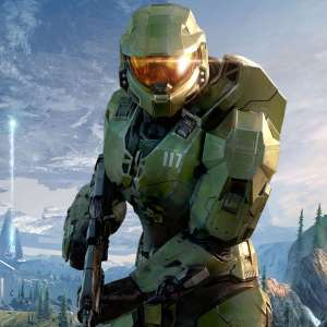 Halo Infinite : de nouvelles informations sur le jeu dès cette semaine