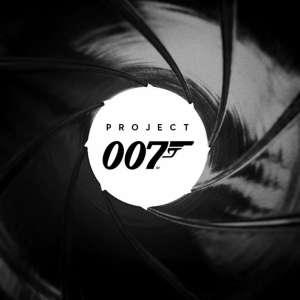 IO Interactive recrute pour Project 007 mais aussi pour un AAA multijoueur