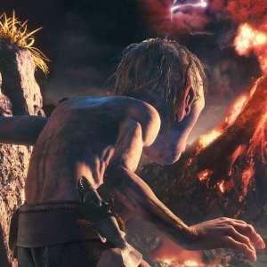 Repoussé en 2022, The Lord of the Rings : Gollum sera publié par Nacon