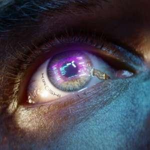 Cyberpunk 2077 : CD Projekt  a entamé ses propres processus de remboursement