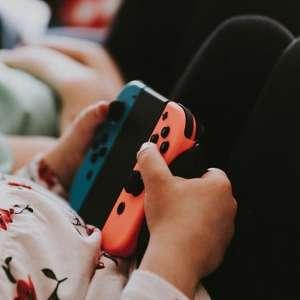 Joy-Con Drift : les associations de consommateurs européennes se mobilisent contre Nintendo