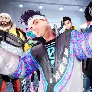 Destruction AllStars révèle son gameplay avant sa sortie dans une semaine sur PS5
