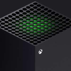Selon AMD, la pénurie des nouvelles consoles pourrait durer jusqu'au second semestre