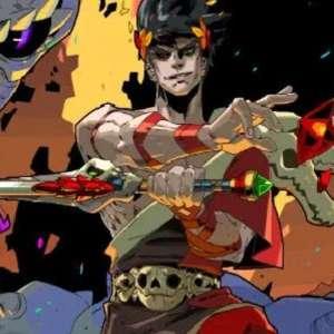 Le jeu de la génération - Jeu de la génération Jour 4 : Dead Cells croise la route de Hades