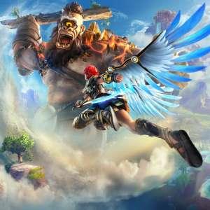 Immortals Fenyx Rising : la démo jouable est disponible sur PlayStation, Xbox et Switch