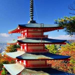 Charts Japon : 18 millions de Switch dans l'archipel